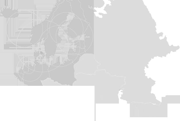 map-final92