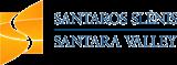 Santara Valley